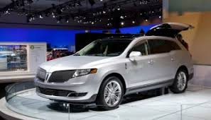 2018 lincoln aviator. exellent 2018 2018 lincoln mkt redesign reviews inside lincoln aviator