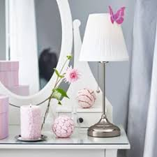 lighting for a bedroom. Table Lamps Lighting For A Bedroom