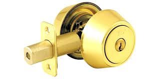 sliding deadbolt lock double cylinder door lock double cylinder double cylinder sliding door lock sliding door sliding deadbolt