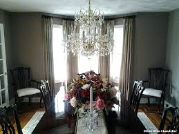 ethan allen chandeliers chandelier with a manger ethan allen chandelier shades ethan allen chandeliers