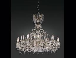 7 light chandelier costco swarovski crystal chandelier costco all with most recently released costco chandeliers