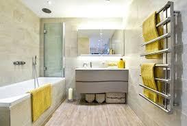 the best bathroom flooring ideas laminate vinyl uk and worst