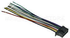 car audio & video wire harnesses for r 500 ebay Sony Cdx Gt575up Wiring Harness wire harness for sony cdx gt575up cdxgt575up cdx gs500r cdxgs500r *ships today* sony cdx-gt575up wiring harness
