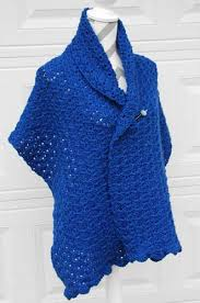 Free Crochet Prayer Shawl Patterns Stunning Linked Shell Shawl Pattern The Crochet Crowd