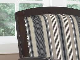 marvelous ashley furniture o fallon mo 2 ashley furniture