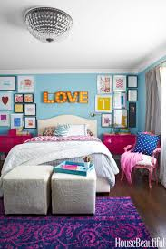 Paint Colors For Girls Bedroom Girls Bedroom Color Home Design Ideas