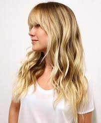 Best 25  Bangs long hairstyles ideas on Pinterest   Bangs long likewise 35 Long Layered Cuts   Hairstyles   Haircuts 2016   2017 besides  furthermore Best 10  Bangs long hair ideas on Pinterest   Long hair fringe likewise Round Face Bangs with Long Hair       Long Haircuts With Side further  together with 12 Layered Haircuts With Bangs   Learn Haircuts besides 50 Cute Long Layered Haircuts with Bangs 2017 together with  furthermore Stunning Long Hairstyles With Bangs Pictures   Unique Wedding moreover . on long haircuts with layers and bangs