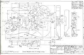 eric clapton strat wiring diagram wiring fender eric clapton stratocaster wiring diagram at Eric Clapton Strat Wiring Diagram