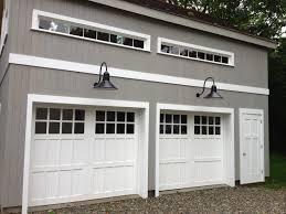 clopay garage doors prices. Amazing Clopay Garage Door Prices Your Home Idea: R On Cute Doors A
