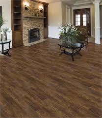 golden oak laminate flooring costco inspirational awesome 12mm laminate flooring costco