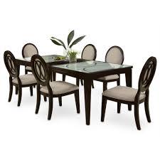 Bar Stools American Furniture Warehouse Dining Sets Elegant