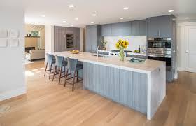 Job No 33350 Kitchen Precision Cabinets