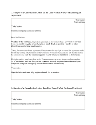 doc contract termination letter template com doc529684 termination letter template word termination