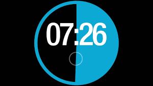 countdown timer 15 minutes countdown timer 15 minutes youtube