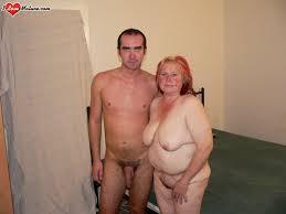 Sexual intercourse mature-young pics