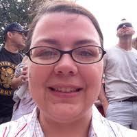 "5 ""Brandy Landrum"" profiles   LinkedIn"