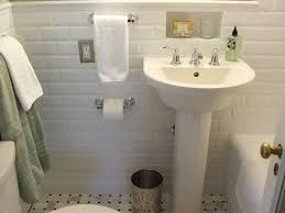 vintage bathroom floor tile ideas. Vintage Bathroom Floor Tile Ideas 0