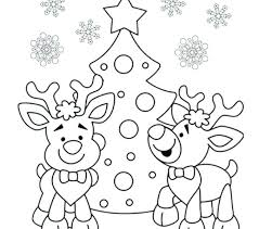 Christmas Printable Coloring Pages Printable Coloring Pages Balls