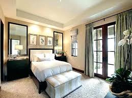 Sofa Bed Guest Room Ideas Home Interiors Catalog 40 Usa Spare Extraordinary Unique Home Interiors