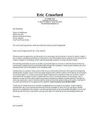 Cover Letter For Environmental Engineer Fresh Graduate