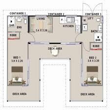 2 bedroom cabin floor plans unique open floor plan homes beautiful open floor house plans awesome