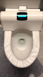 best toilet seat cover. 10 photos of the best materials for toilet seat covers cover a