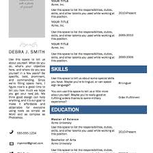 microsoft office resume templates for study inside format   essay on song by john donne resume examples bank teller objective and format in ms word