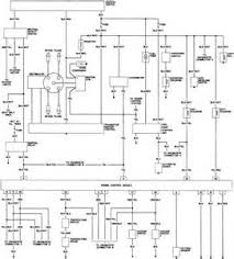 similiar 79 wagoneer alternator keywords willys jeep wiring diagram likewise toyota pickup wiring diagrams