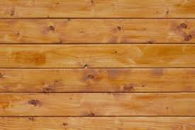 wood fence texture seamless. Quality Free Seamless Wood Textures Photoshop Patterns  Wood Planks Texture For D Mapping Textures Seamless Fence G