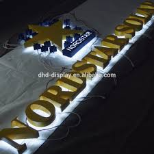 Led Sign Making Led Sign Making Suppliers And Manufacturers At