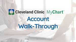 Access Your Patient Portal With Mychart Myhealthaccount