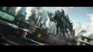 Rebellious pilot jake pentecost and his estranged sister must lead a brave new generation of fighters against otherworldly monsters that wan. Pacific Rim Uprising 2018 Imdb