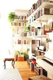 Breathtakingbookshelflivingroombestlivingroombookshelves Impressive Bookshelves Living Room Model