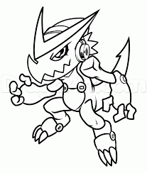 Small Picture Fancy Digimon Coloring Pages 21 With Additional Coloring Pages for
