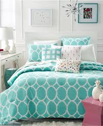 excellent tween bedding luxurious twin xl comforter sets happy chevron girls teen