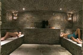 basement spa. Basement Sauna Elegant Spa Indoor Swimming Pools Spas Steam Rooms M