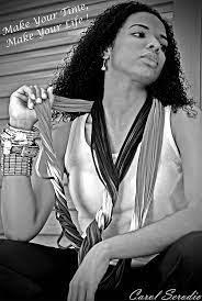 Akilah Rodriguez | Foto e Tratamento Digital por Carol Serod… |  carolineserodio | Flickr