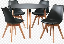 chair perth table dining room furniture chair
