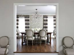 lotus flower chandelier lotus flower wallpaper dining room traditional with wood table chandeliers capiz shell lotus