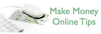 Top Notch Making Money Online Tips Christian Business Blog