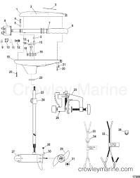 weg drives wiring diagram wiring library ac brush motor wiring diagram schematic diagrams ac motor wiring diagram ac drive wiring diagram