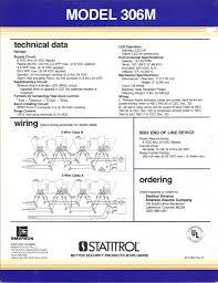 statitrol archives fire alarm resources free fire alarm EST QuickStart Annunciator Est Quickstart Wiring Diagram #24 Est Quickstart Wiring Diagram