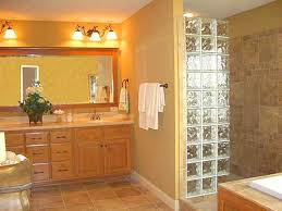 open shower stalls. Simple Shower Doorless Shower Enclosures Stalls Which Enclosure Is Right For Your Bathroom  Stall Walk In Open