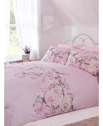 eloise fl king size duvet cover set