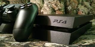 Playstation 4 Vs Xbox One Difference And Comparison Diffen
