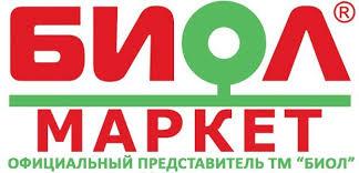 Чугунная посуда <b>БИОЛ</b> - Официальный сайт в России - <b>БИОЛ</b> ...