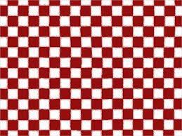 Checker Pattern Impressive 48 Photoshop Checkerboard Patterns Free Premium Creatives
