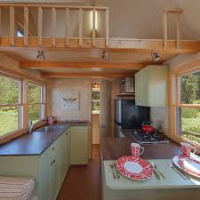 Small Picture Very cool digital tiny house tour check it out and get a feel of