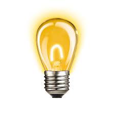 Buitenverlichting Plafond Veranda Hang En Plafondlampen Voor Uw