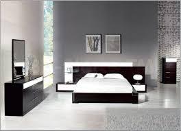Master Bedroom Decorating With Dark Furniture White Bedroom With Dark Furniture